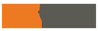 Logo-GJS