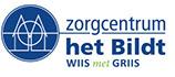 logo-Hetbildt