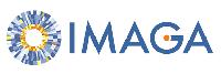 logo-Imaga