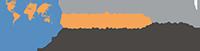 logo-wtcleeuwarden