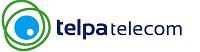 Logo Telpa telecom breed 200